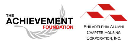 The Achievement Foundation